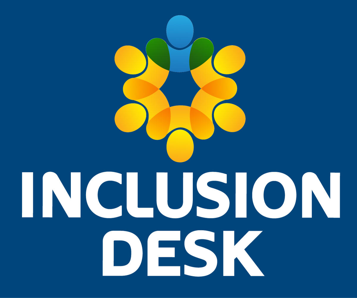 InclusionDeskBanner